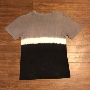 HUF Shirts - HUF Tie-Dye Shirt